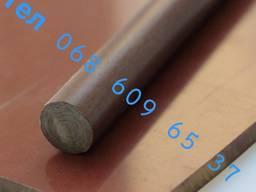 Текстолит лист 1000х2000х1, 0мм