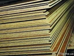 Текстолит лист