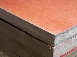 Текстолит лист 40мм 45мм 50мм 60мм 70мм наличие цена