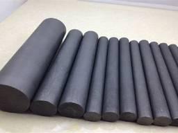 Текстолитовый стержень 8 мм купить цена склад отправка порез