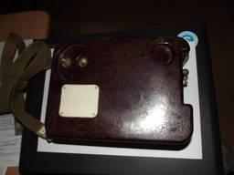 Телефон полевой ТА-57