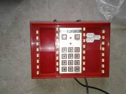 Телефонная приставка ВИЗА-32. -1шт. 350грн