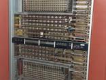 Куплю Телефонные станции АТС Блоки МКС - фото 1