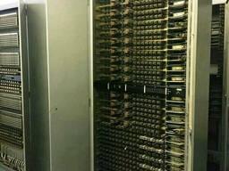 Телефонные Станции АТС атск