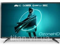 Телевизор 32 OzoneHD 32HN82 T2