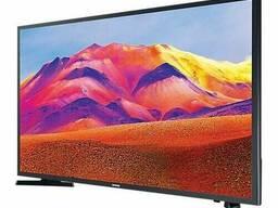 Телевизор 32 Samsung UE32T5300AUXUA Smart (FullHD)