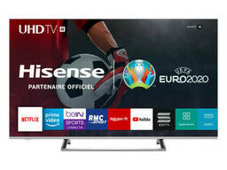 Телевизор Hisense H43B75