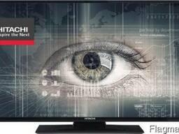 Телевизор Hitachi 24HBC05