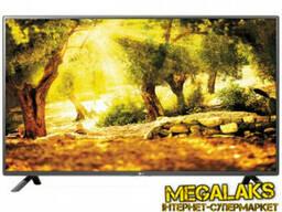 Телевизор LG 32 LF 592 V Smart TV FHD