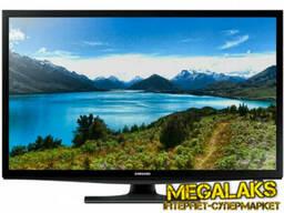 Телевизор Samsung UE-32J4100