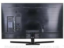 Телевизор Samsung UE55RU7402UXXH