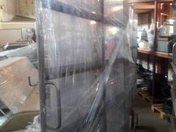 Тележка (рамка) для термокамеры