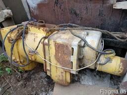 Тельфер электрический Барнаул 3, 2 т
