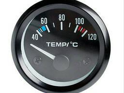 Температура ОЖ (антифриз, вода )Temp Указатель стрелочный. ..