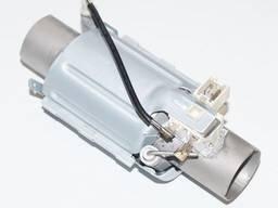 Тэн (нагревательный элемент) проточный для посудомоечной машины Beko