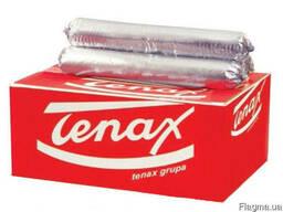 Tenalux 131M Однокомпонентный герметик на базе MS-полимеров