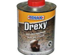 TENAX пропитка Drexy 0.25 L