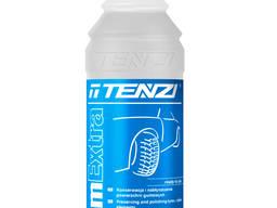 Tenzi Gum Extra, 1 л