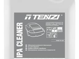 Tenzi Ipa Cleaner, PH 7, 5 л