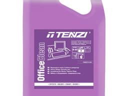 Tenzi Office Clean Gt, PH 7, 5 л