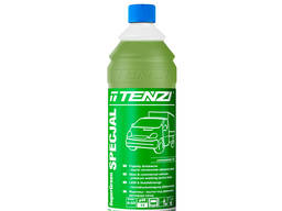Tenzi Super Green Specjal, PH 14, 1 л