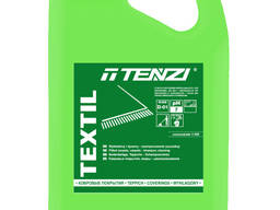 Tenzi Textil, PH 9, 5 л