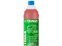 Tenzi Truck Clean, PH 14, 1 л