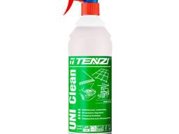 Tenzi Uni Clean Gt, PH 13, 0,75 л