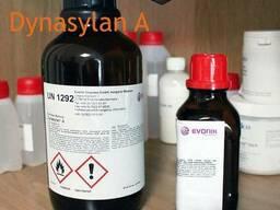 ТЭОС (тетраэтоксисилан, тетраэтилортосиликат)