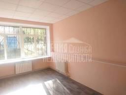 Теперь дешевле! нежилое помещение под офис, 472 м2, центр, комнаты от 1