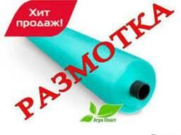 Тепличная пленка, теплична плівка чорна 6-12м Львів