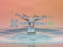 Теплоносители Тепро-Е (20Е и 30Е)