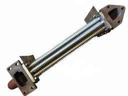 Теплообменник компрессор пксд 5. 25