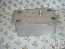 Теплообменник (масляный радиатор) DAF CF85/XF105