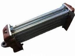 Теплообменник на компрессор ПКС (ПКСД) 5, 25; 3, 5; 1, 75