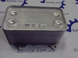 Кожухотрубный конденсатор WTK CF 80 Уфа Уплотнения теплообменника Alfa Laval TS20-MFS Ейск
