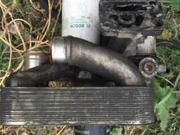 Продам теплообменник рено премиум Уплотнения теплообменника Alfa Laval M6-FD Зеленодольск