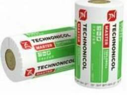 Продам Теплоролл 50 мм (8 м кв. ) (8,0 ) 30 плотн.