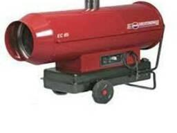 Тепловая Пушка EC 85 Arcotherm