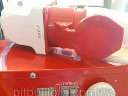 Тепловая пушка Термия 9000 (9 кВт/380 В)