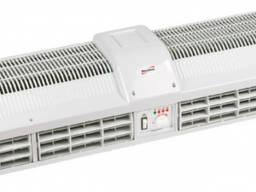 Тепловая завеса электрическая Neoclima Standard E43 IR, до 2, 5 м
