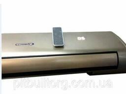 Тепловая завеса Silver Crown HW 2067 3. 3 кВт (керамический нагреватель)