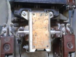 Тепловое реле ТРТ-132 18А