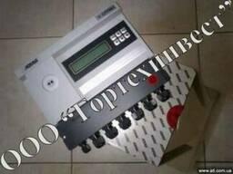 Тепловычислитель СПТ943
