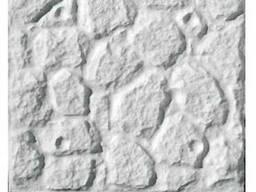 Теплые плитки полифасад Бут