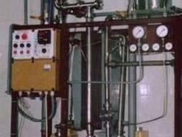 Термический пастеризатор
