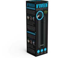 Термобутылка с дисплеем Smart Noveen TB2110