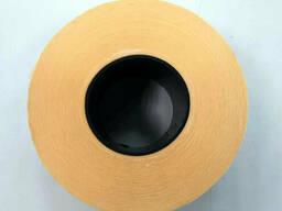 Термоэтикетка T. Eco 58мм х 81мм /500 шт