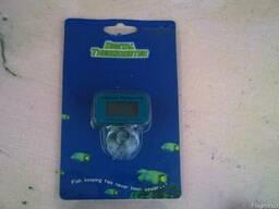 Термометр цифровой SD-1
