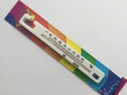 Термометр для холодильника ТХ/1